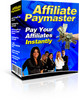 Thumbnail Affiliate Paymaster + Master Resell Rights