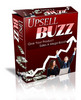 Thumbnail Upsell Buzz Master Resell Rights