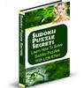 Thumbnail Sudoku Puzzle Secrets+ PLR