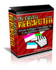 Thumbnail My Digital Webmaster with Master Resale Rights