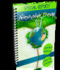 Thumbnail Alternative Energy ( Private Label Rights License)