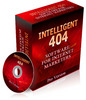 Thumbnail Intelligent 404 (Master Resell Rights)