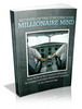 Thumbnail Subconscious Millionaire Mind