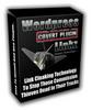 Thumbnail Wordpress Covert Plugin Linkz (MRR)