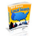 Thumbnail Local Search - How To Turn Serfer Into Foot Traffic (MRR)