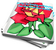 Thumbnail 101 Tips For Growing And Enjoying Your Own Great Roses (PLR)