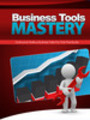 Thumbnail Business Tools Mastery Video Series