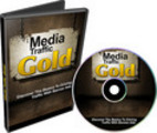 Thumbnail Media Traffic Gold Video Series