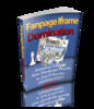 Thumbnail Fanpage Iframe Domination (Master Resell Rights)