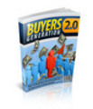 Buyers Generation (Master Resell Rights)