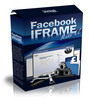 Facebook iFrame Made EZ (Master Resell Rights)