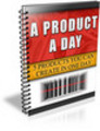 Thumbnail Product A Day (Master Resell Rights)