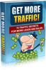 Thumbnail Get More Traffic -70 Traffic Secrets- (Master Resell Rights)