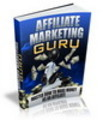 Thumbnail Affiliate Marketing Guru (Master Resell Rights)