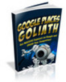 Google Places Goliath (Master Resell Rights)