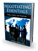 Negotiating Essentials (Private Label Rights)