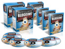 Thumbnail Affiliate Blogging